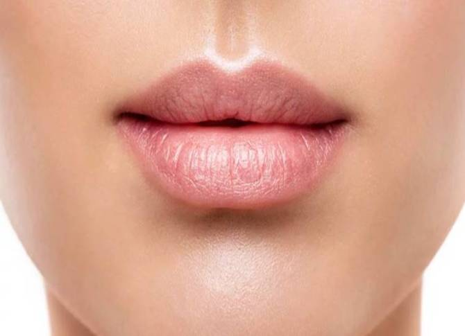 lips protection in summer