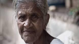 Raghava lawrence initiative thaai video ragavendra productions