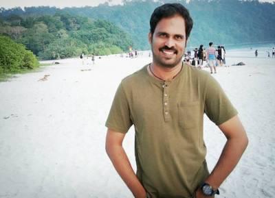 vijay antony Kolaigaran movie arjun lyricist arun bharathi