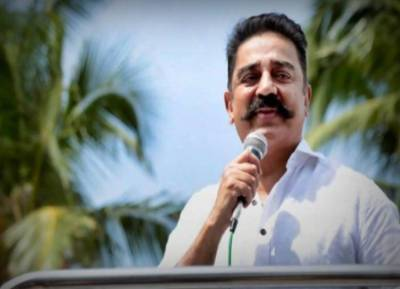 Hindu terror remark, delhi high court suspended petition against MNM chief kamalhaasan - சர்ச்சை பேச்சு விவகாரம்: கமலுக்கு எதிரான மனுவை தள்ளுபடி செய்த டெல்லி ஐகோர்ட்
