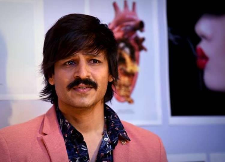 vivek oberoi about aishwarya rai