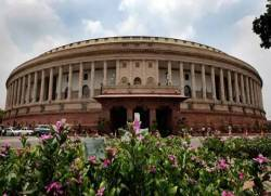 Lok Sabha Election 2019 Live Streaming, Election 2019 Result Online Streaming