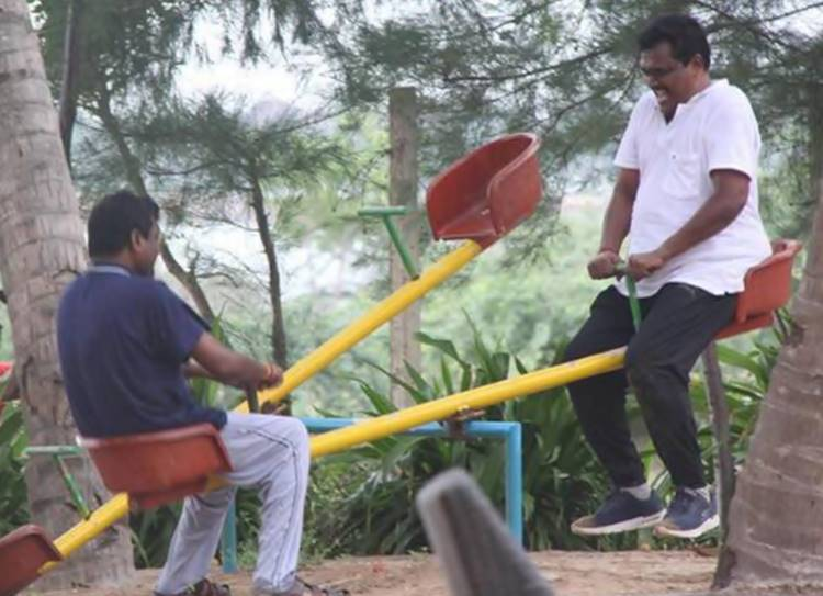 Key Candidates Lose in Tamil Nadu Lok Sabha Election