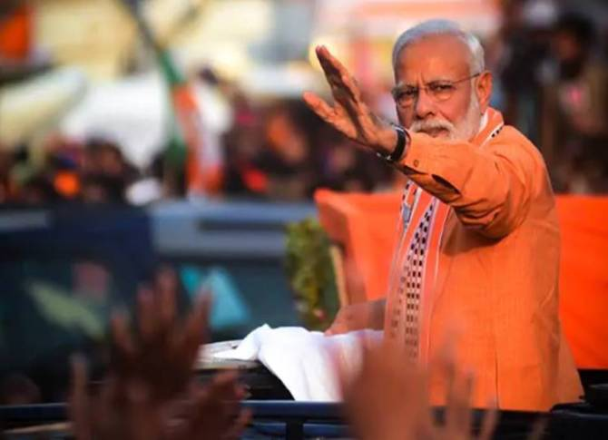 Lok Sabha Election Result Updates > <span class=