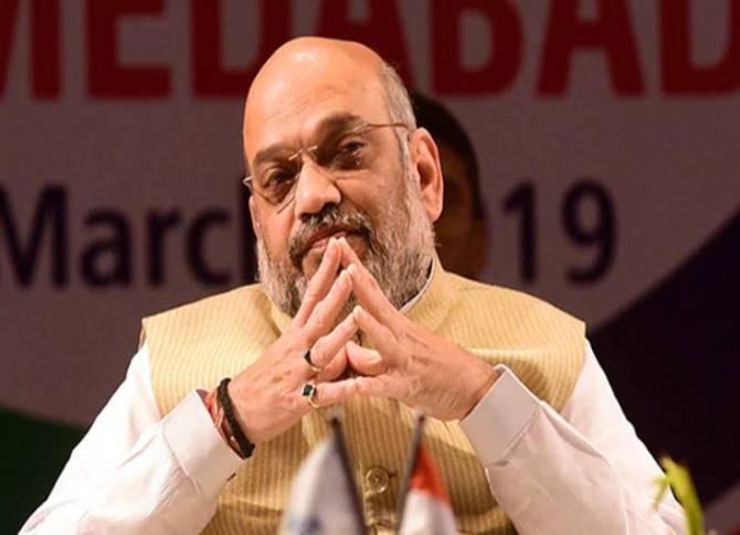 Jammu and Kashmir Crisis Live Updates