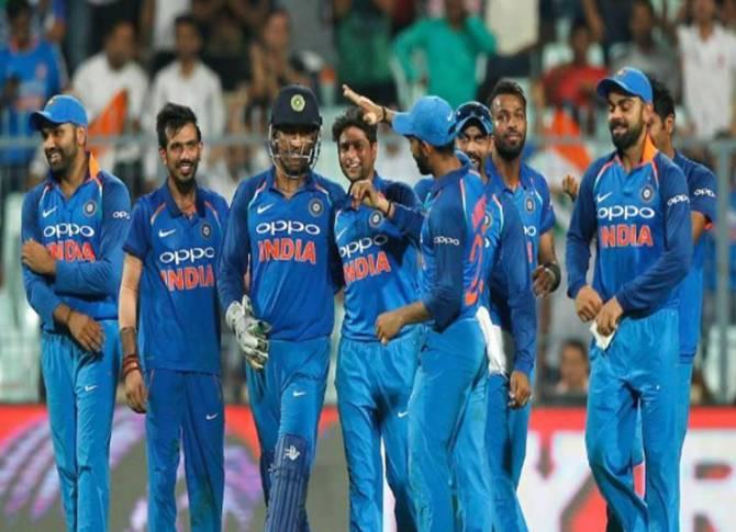 india vs pakistan live score,
