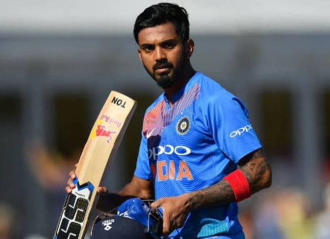 CWC 2019 India vs Bangladesh warmup match review - 'டெத் ரேஸில்' கிடைத்த ஒரு பாஸிட்டிவ் வெப்பன்! - வங்கதேசத்தை வீழ்த்தி பதிலை கண்டறிந்த விராட் கோலி