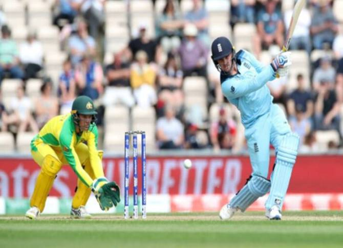world cup cricket 2019 5 teams chances enter semi final - உலகக் கோப்பை அரையிறுதிக்கு முன்னேற வாய்ப்புள்ள 5 அணிகள்! ஒரு பார்வை