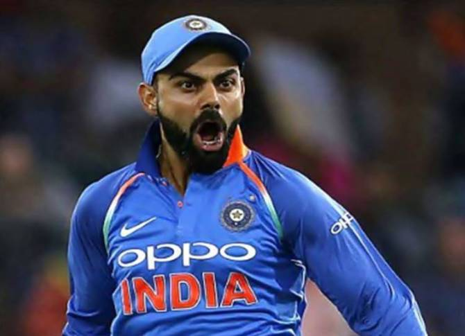 World cup 2019 fans excited to see virat kohli steve smith joe root