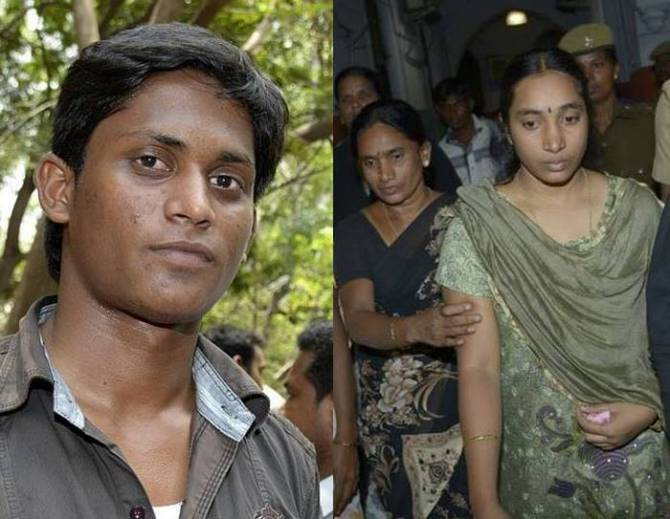E. Elavarasan Suicide Justice SR Singaravelu Inquiry Commission reports