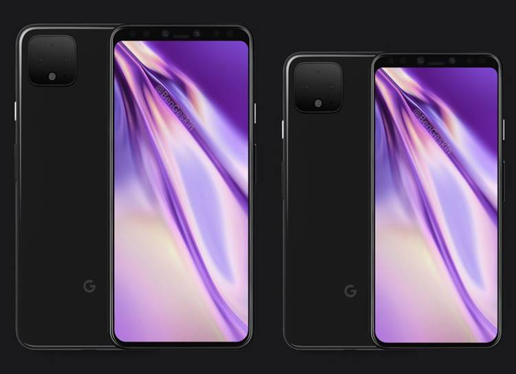 Google Pixel 4 Specifications, Release date, design, features and more
