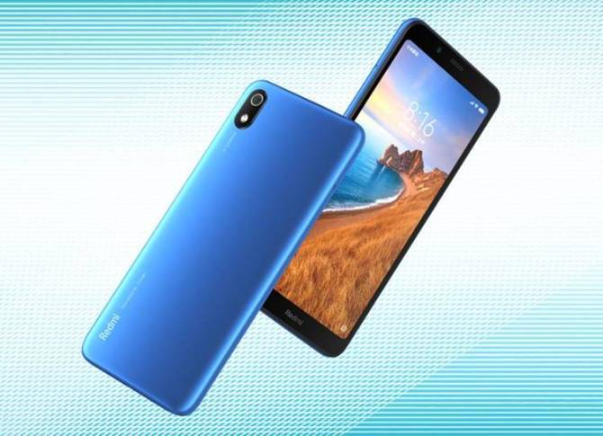 Xiaomi Redmi 9 smartphone specifications, price, sales, availability