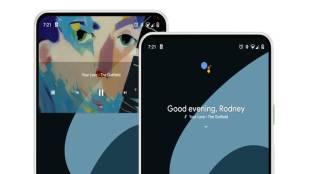 Android 10 Q update, Samsung, OnePlus, Google Pixel, Xiaomi