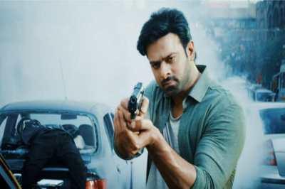 Saaho Movie Reactions: 'சாஹோ'வைப் பற்றி என்ன கூறுகிறார்கள் ட்விட்டர் வாசிகள்!