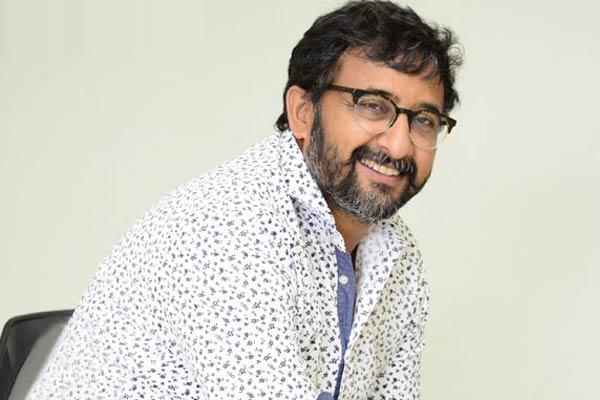 Sri Reddy On Director Teja