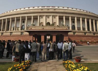 Why an individual cannot be a member of both Houses of Parliament? Rajya Sabha, Lok Sabha, Parliamentary session