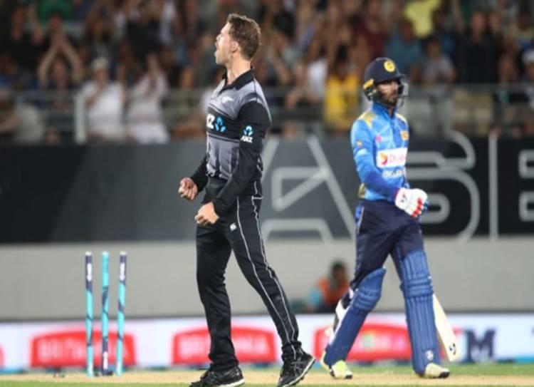 CWC 2019 NZ vs SL Live cricket score updates - நியூசிலாந்து vs இலங்கை லைவ் கிரிக்கெட் ஸ்கோர் அப்டேட்ஸ்! முடிஞ்சா ஜெயிச்சுப் பாரு!!