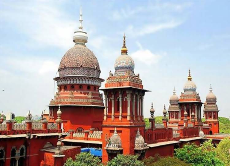 Madras high court seeks explanation from Tamil Nadu government,