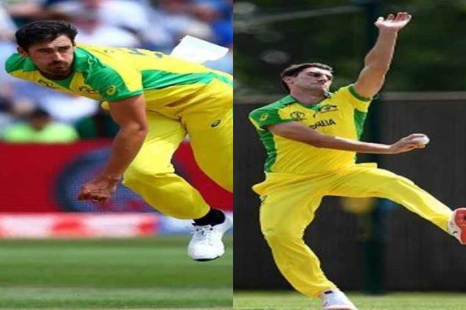 worldcup cricket, india, australia, indian cricket team, england, pakistan, virat kohli, pat cummuins, mittchel starc, உலககோப்பை கிரிக்கெட், இந்தியா, ஆஸ்திரேலியா, இந்திய கிரிக்கெட் அணி, இங்கிலாந்து, பாகிஸ்தான், விராட் கோஹ்லி, பேட் கும்மின்ஸ், மிட்செல் ஸ்டார்க்