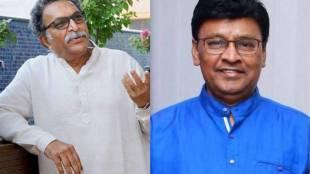 Nadigar Sangam Elections 2019 Updates