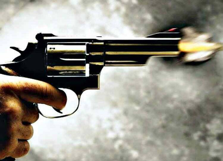 Hyderabad rape and murder, telangana police encounter