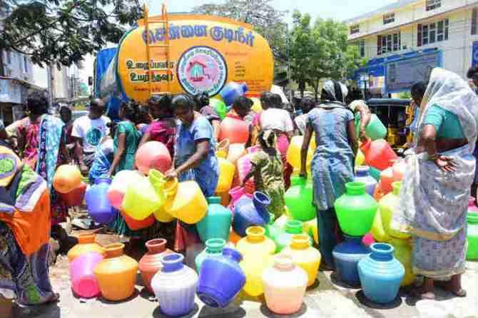 Tamil Nadu assembly live today updates - சட்டசபை கூட்டத்தொடர்
