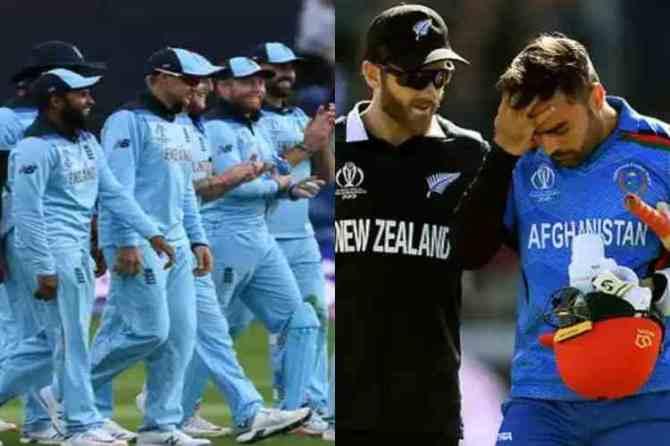 worldcup cricket, indian cricket team, england, afghanistan, newzealand, bangladesh, australia, runs, உலககோப்பை கிரிக்கெட், இந்திய கிரிக்கெட் அணி, இங்கிலாந்து, ஆப்கானிஸ்தான், நியூசிலாந்து, வங்கேதசம், ஆஸ்திரேலியா, ரன்கள்