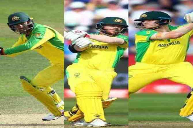 worldcup cricket, india, australia, indian cricket team, bowlers, warner, maxwell, kohli, உலககோப்பை கிரிக்கெட், இந்தியா, ஆஸ்திரேலியா, இந்திய கிரிக்கெட் அணி, பவுலர்கள், வார்னர், மேக்ஸ்வெல், கோஹ்லி