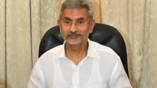 Tamil Nadu S Jaishankar, ஜெய்சங்கர், மத்திய அமைச்சர் ஜெய்சங்கர், Tamil Nadu Rajya Sabha MP S Jaishankar
