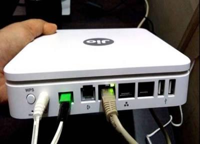 Reliance Jio brings JioFiber data vouchers, Reliance Jio GigaFiber broadband connection