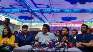 tamil nadu news today live,