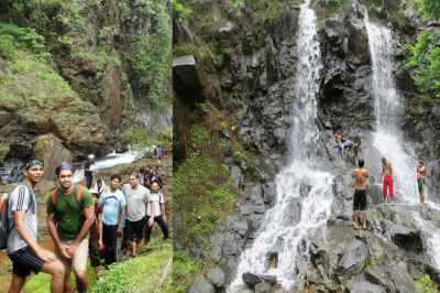 best nature place