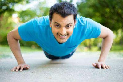 diabetes yoga