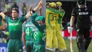 world cup cricket, indian cricket team, australia, new zealand, pakistan, afghanistan, virat kohli, dhoni, semis, runs, உலககோப்பை கிரிக்கெட், இந்திய கிரிக்கெட் அணி, ஆஸ்திரேலியா, நியூசிலாந்து, பாகிஸ்தான், விராட் கோலி, தோனி, அரையிறுதி, ரன்கள்