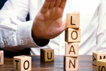 Personal Loans interest rates compared SBI, PNB, HDFC