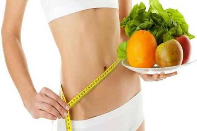 obesity, weight,loss,healthy,facts,foods, உடல் பருமன், உடல்எடை,குறைப்பு,உணவு