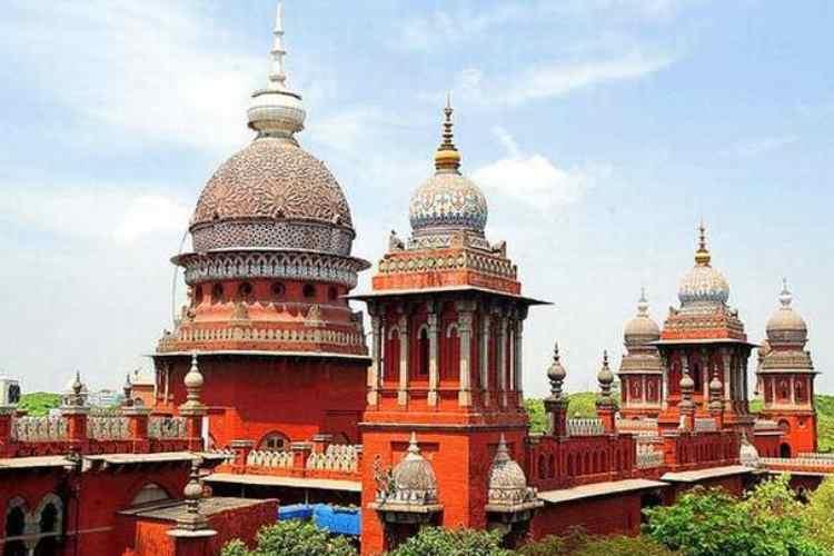 adi dravida students college fee case chennai high court anna university - ஆதி திராவிட மாணவர்களுக்கு கல்விக் கட்டணத்தை திருப்பித் தர ஐகோர்ட் உத்தரவு!