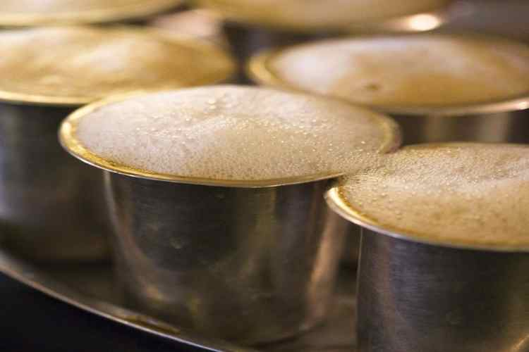 coffee, summer, indigestion, body temperature, கோடை வெயில்,காப்பி, அஜீரணம், உடல் வெப்பநிலை