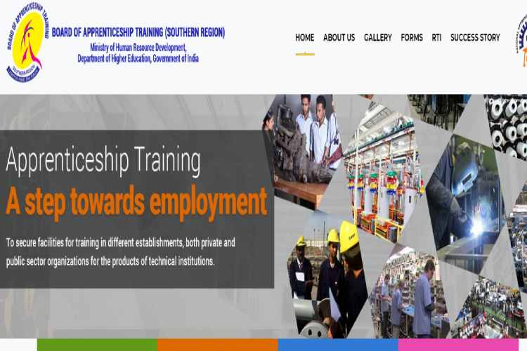 engineering, diploma, graduates, apprenticeship training, public works department, இஞ்ஜினியரிங், டிப்ளமோ, பட்டதாரிகள், அப்ரன்டீஸ் பயிற்சி, பொதுப்பணித்துறை