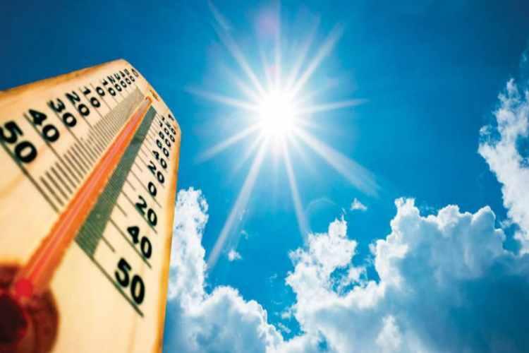 Tamil Nadu Weather News, வானிலை, chennai weatherman, weather chennai