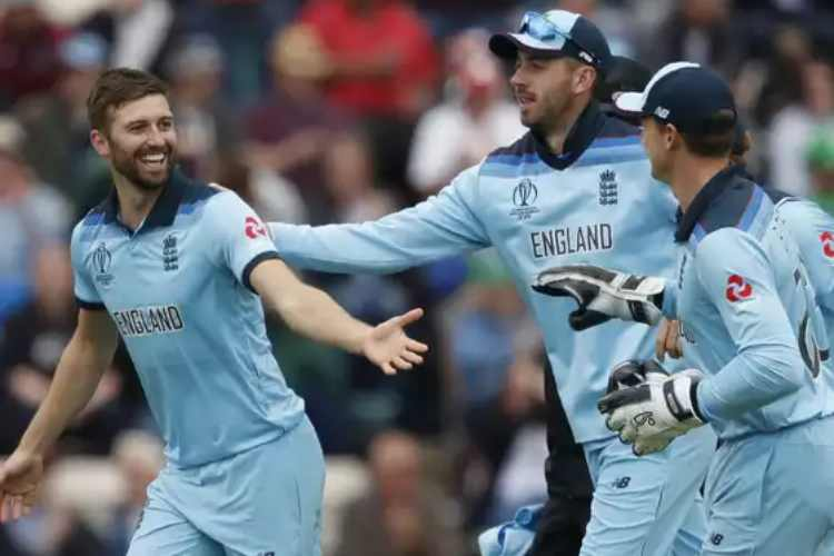 worldcup cricket, indian cricket team, england, westindies, pakistan, runs, உலககோப்பை கிரிக்கெட், இந்திய கிரிக்கெட் அணி, இங்கிலாந்து, வெஸ்ட் இண்டீஸ், பாகிஸ்தான், ரன்