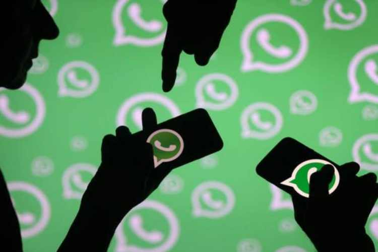 Whatsapp media download problems fixed