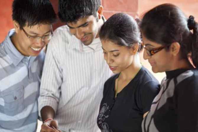 ssc, ssc result, ssc mts result, ssc official website, ssc chennai, ssc.nic.in result 2019