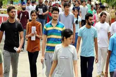 neet, neet 2020, neet Exam postpone, neet 2020 announcement