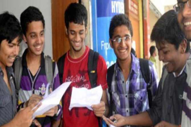 tnteu.ac.in b.ed result 2019: tamil nadu teachers education university b.ed results @tnteu.ac.in- தமிழ்நாடு பி.எட். தேர்வு முடிவுகள்