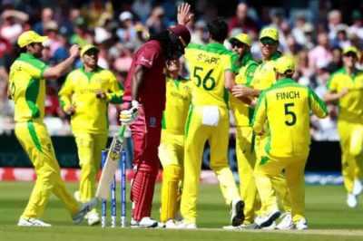 worldcup cricket, indian cricket team, australia, westindies, sports news in tamil, tamil cricket news, england, pakistan, உலககோப்பை கிரிக்கெட், இந்திய கிரிக்கெட் அணி, ஆஸ்திரேலியா, வெஸ்ட்இண்டீஸ், இங்கிலாந்து, பாகிஸ்தான்.