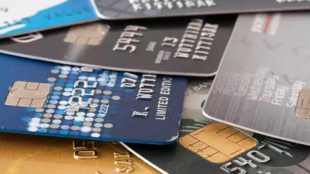 credit,card, banking, axis bank, hdfc bank, interest, loan, வட்டி, கிரெடிட் கார்டு,வங்கிகள்,கடன், ஆக்சிஸ் வங்கி