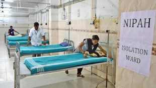 New Six Medical Colleges For Tamilnadu