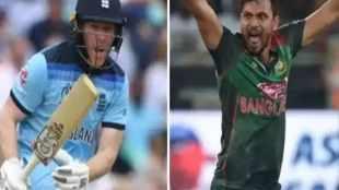 worldcup cricket, england, bangladesh, indian cricket team, pakistan, afghanisthan, உலககோப்பை கிரிக்கெட், இங்கிலாந்து, வங்கதேசம், இந்திய கிரிக்கெட் அணி, பாகிஸ்தான், ஆப்கானிஸ்தான்.
