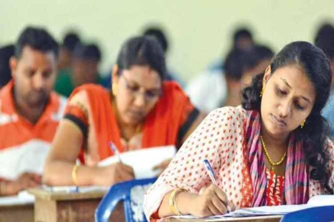 Tamil Nadu Public Service Commission, tnpsc Current Affairs, Tnpsc practice Question paper